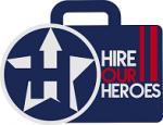 www.thehireauthority-us.com