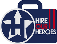 Veterans News & Events   August 3, 2017