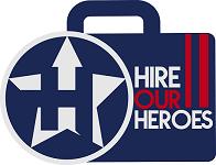 Veterans News & Events   August 8, 2017
