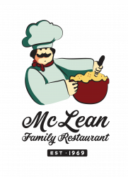 www.themcleanfamilyrestaurant.com