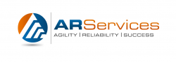 ARServices