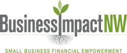 Business Impact NW / Veterans Business Outreach Center