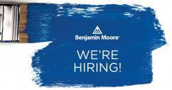 Benjamin Moore & Co., LLC