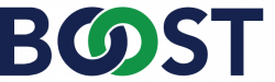 BOOST LLC