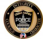 www.cedar-rapids.org/police