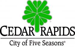 City of Cedar Rapids