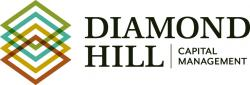 Diamond Hill Capital Management, Inc.