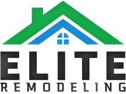Elite Remodeling