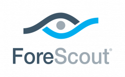ForeScout Technologies, Inc.