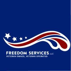 Freedom Services, LLC