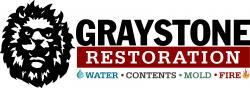 Graystone Restoration