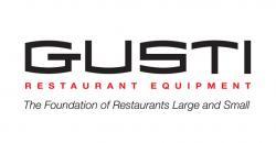 Gusti Restaurant Equipment