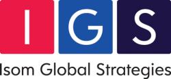 Isom Global Strategies