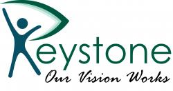Keystone Vocational Services