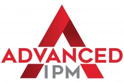 Advanced IPM