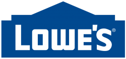 Lowe's of Greenland, NH
