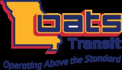 OATS, Inc.