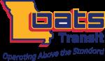 www.oatstransit.org
