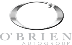 O'Brien Auto Group