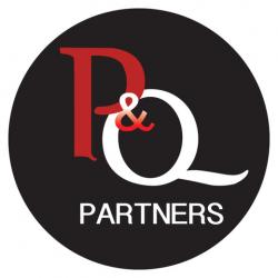 P&Q Partners