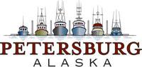 Petersburg Borough