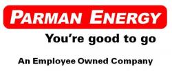 Parman Energy