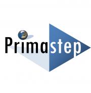 Primastep, LLC