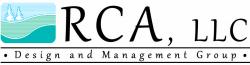 RCA,LLC