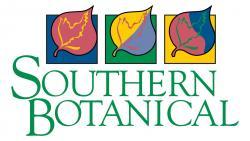 Southern Botanical