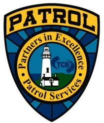 TCB Patrol Services