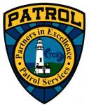 www.tcbpatrol.com