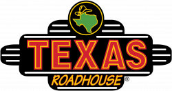 https://www.texasroadhouse.com/