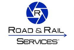 Road & Rail Services