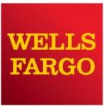 https://www.wellsfargojobs.com/