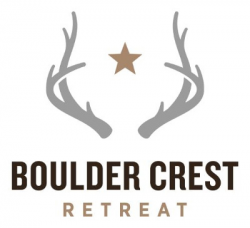 Boulder Crest Retreat