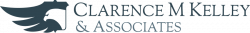 Clarence M Kelley and Associates