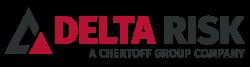 Delta Risk LLC