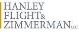 Hanley, Flight & Zimmerman