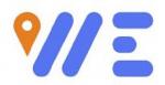 www.wecommunities.net