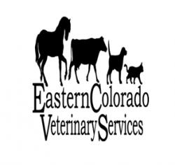 Eastern Colorado Veterinary Services