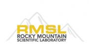 Rocky Mountain Scientific Laboratory