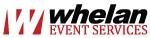 www.greateventstaff.com