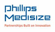 Phillips-Medisize Corporation