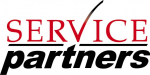 https://www.service-partners.com/careers